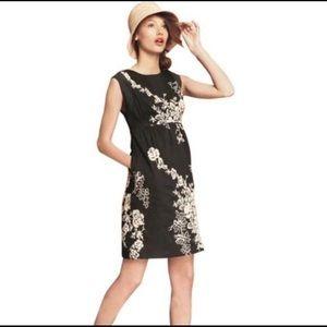 ☀️J. Crew Mirabel Embroidered Dress (Retail)☀️